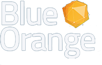 CEO of Blue Orange Digital, Josh Miramant, Select Partner of AWS