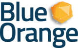 Blue Orange Capabilities