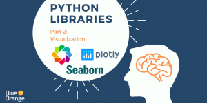 Python Library part 2 (twitter)