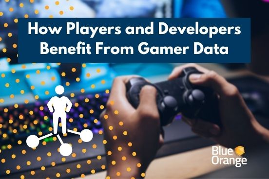 How Players and Developers Benefit From Gamer Data