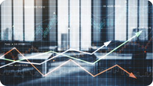 Commercial Real Estate management market analysis with machine learning