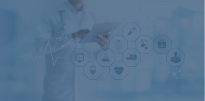 healthcare technology with machine learning